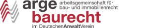 Arge Baurecht