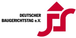 Deutscher Baugerichtstag